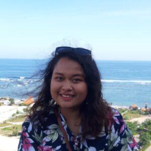 Foto profil dari Annisa Dian Ndari